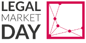 Legal Market Day 2018