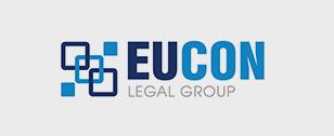LEGAL MARKET DAY 2019 | Konferencja nowoczesnych prawników